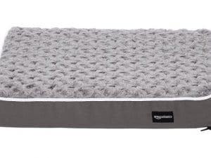 AmazonBasics Ergonomic Foam