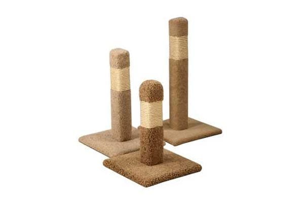P&P Rope Scratching Post