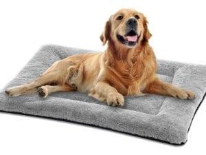 SIWA MARY Dog Bed Mat