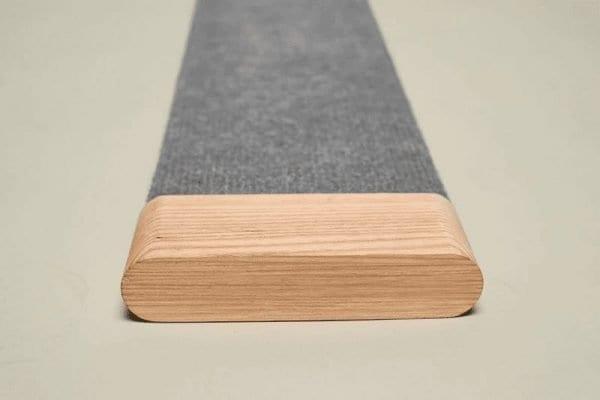 Tavola Scratching Board
